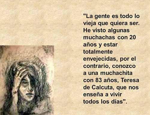 Eforo Bolivia Reflexiones Y Frases De Facundo Cabral