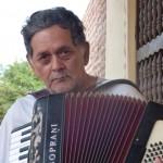 Raul Ernesto Landivar Justiniano
